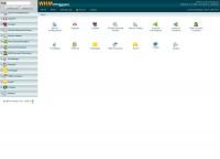 WebHost-Manager-1