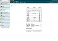 WebHost-Manager-2