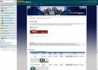 WebHost-Manager-5